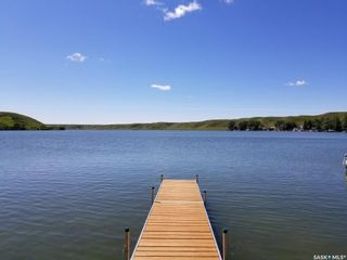 Photo 16: 103 Elim Drive in Lac Pelletier: Residential for sale : MLS®# SK808812