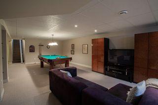 Photo 38: 702 120 University Avenue in Cobourg: Condo for sale : MLS®# 40057370
