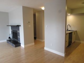 Photo 10: 311, 20 Alpine Place in St. Albert: Condo for rent