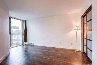 """Photo 11: 1109 2763 CHANDLERY Place in Vancouver: South Marine Condo for sale in """"RIVER DANCE"""" (Vancouver East)  : MLS®# R2427042"""