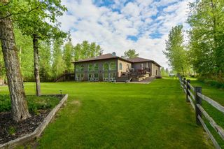 Photo 38: 7 53305 RGE RD 273: Rural Parkland County House for sale : MLS®# E4237650