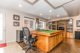 Photo 31: 12 Mcmaster Road: Orangeville House (2-Storey) for sale : MLS®# W5126987