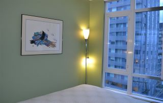 """Photo 7: 703 1775 QUEBEC Street in Vancouver: Mount Pleasant VE Condo for sale in """"THE OPSAL"""" (Vancouver East)  : MLS®# R2129747"""