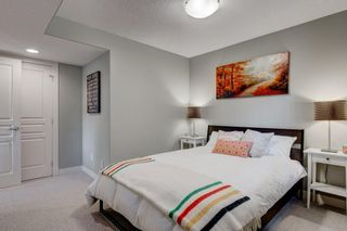 Photo 33: 23 ELGIN ESTATES SE in Calgary: McKenzie Towne Detached for sale : MLS®# C4236064