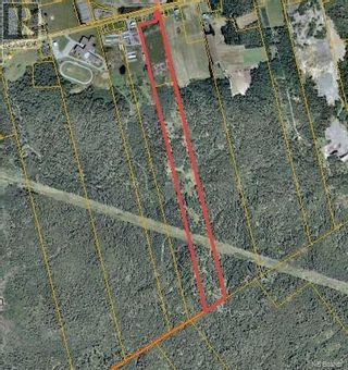 Photo 2: 100 Mount Pleasant Road in St. George: Vacant Land for sale : MLS®# NB059440
