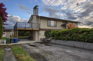 Photo 2: 46556 MONTANA Drive in Chilliwack: Fairfield Island House for sale : MLS®# R2576576