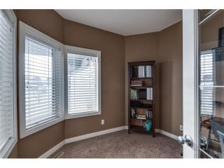 Photo 3: 14 WESTMOUNT Way: Okotoks House for sale : MLS®# C4093693