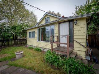 Photo 17: 959 ST PAUL STREET in Kamloops: South Kamloops House for sale : MLS®# 162106