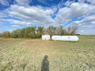 Photo 6: Haapala Acreage in Outlook: Residential for sale : MLS®# SK868061
