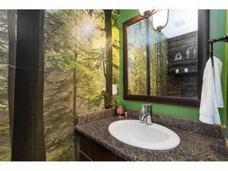 "Photo 14: 78 19551 66 Avenue in Surrey: Clayton Townhouse for sale in ""Manhattan Skye"" (Cloverdale)  : MLS®# R2496228"