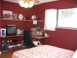 """Photo 3: 10971 DENNIS CR in Richmond: McNair House for sale in """"MCNAIR"""" : MLS®# V575863"""