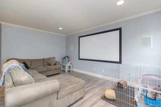 Photo 21: 1173 Deerview Pl in Langford: La Bear Mountain House for sale : MLS®# 843914