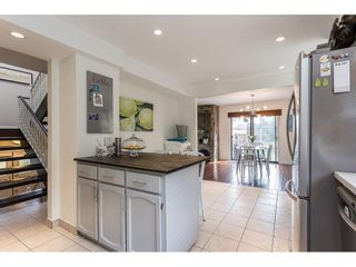 Photo 10: 2945 WICKHAM Drive in Coquitlam: Ranch Park House for sale : MLS®# R2576287