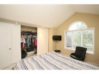 Photo 21: 1246 15 Street SE in Calgary: Inglewood House for sale : MLS®# C4022029