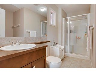 Photo 20: 45 SAGE BANK Grove NW in Calgary: Sage Hill House for sale : MLS®# C4069794