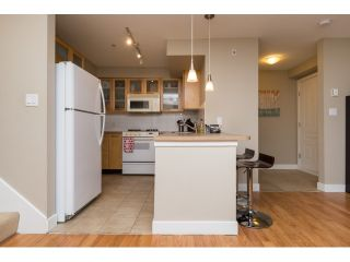 "Photo 7: 5 9339 ALBERTA Road in Richmond: McLennan North Townhouse for sale in ""Trellaines"" : MLS®# R2073568"