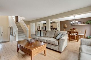 Photo 14: 113 Sunset Heights: Cochrane Detached for sale : MLS®# A1123086