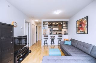 """Photo 8: 1907 939 EXPO Boulevard in Vancouver: Yaletown Condo for sale in """"Max 2"""" (Vancouver West)  : MLS®# R2545296"""