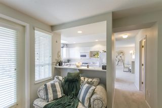 """Photo 4: 28 1238 EASTERN Drive in Port Coquitlam: Citadel PQ Townhouse for sale in """"PARKVIEW RIDGE"""" : MLS®# R2271710"""