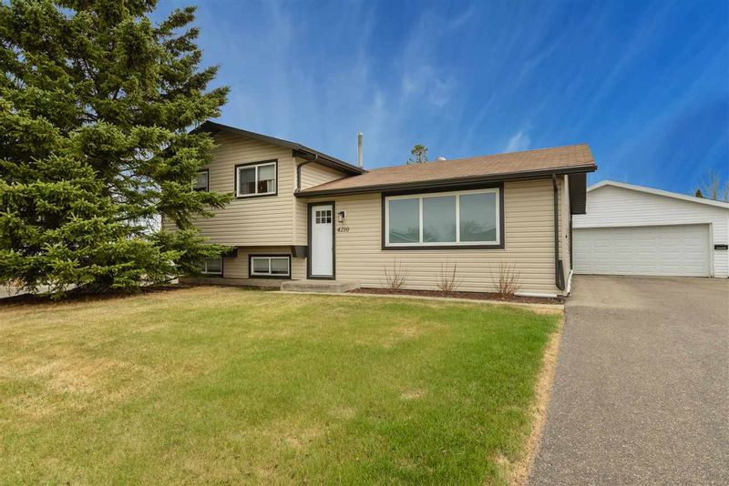FEATURED LISTING: 4210 53 Avenue Stony Plain