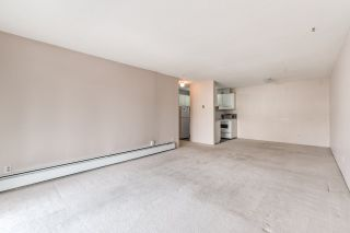 Photo 6: 203 6420 BUSWELL Street in Richmond: Brighouse Condo for sale : MLS®# R2137140