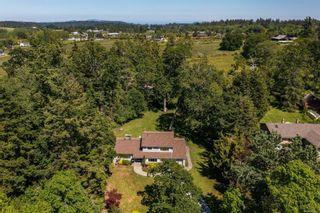Photo 28: 10215 Tsaykum Rd in : NS Sandown House for sale (North Saanich)  : MLS®# 878117