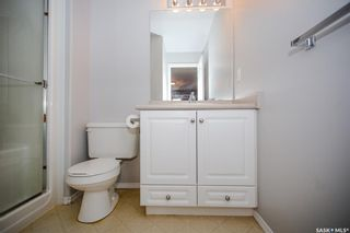 Photo 30: 214 235 Herold Terrace in Saskatoon: Lakewood S.C. Residential for sale : MLS®# SK871949