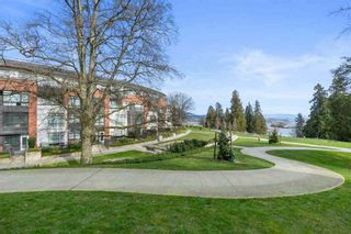 """Photo 35: 224 22 E ROYAL Avenue in New Westminster: Fraserview NW Condo for sale in """"The Lookout"""" : MLS®# R2540226"""