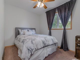 Photo 12: 214 E Avenue North in Saskatoon: Caswell Hill Residential for sale : MLS®# SK858863