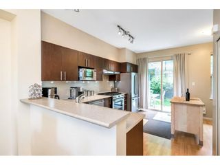 """Photo 9: 55 15152 62A Avenue in Surrey: Sullivan Station Townhouse for sale in """"Uplands"""" : MLS®# R2579456"""