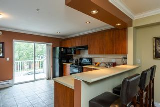 """Photo 6: 20 6415 197 Street in Langley: Willoughby Heights Townhouse for sale in """"Logans Reach"""" : MLS®# R2620798"""