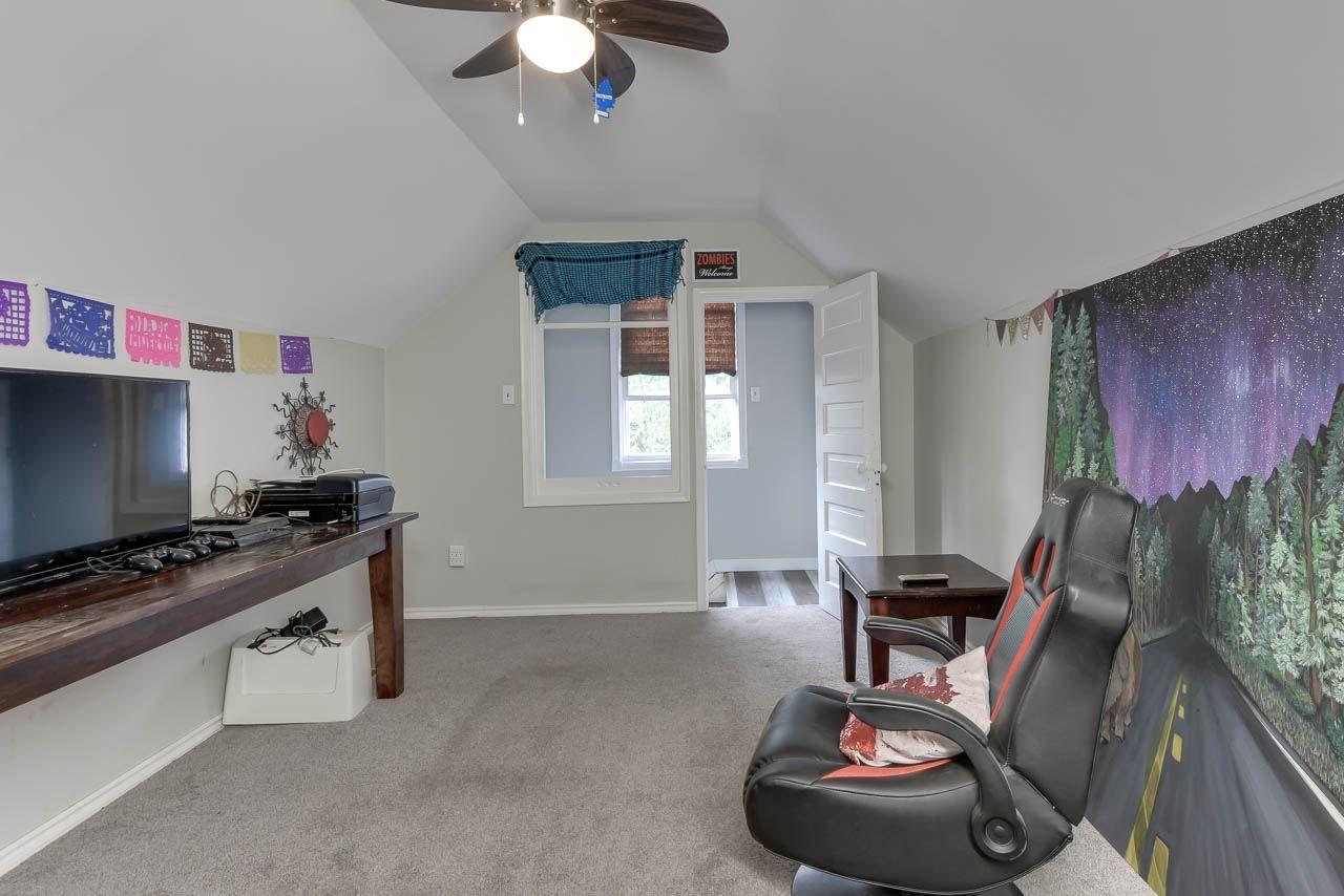 Photo 24: Photos: 11532 93 Street in Edmonton: Zone 05 House for sale : MLS®# E4231784