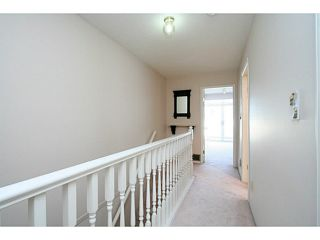 """Photo 16: 202 21937 48TH Avenue in Langley: Murrayville Townhouse for sale in """"ORANGEWOOD"""" : MLS®# F1401058"""