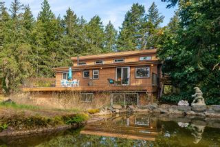 Photo 29: 4263 Happy Valley Rd in : Me Metchosin House for sale (Metchosin)  : MLS®# 856721