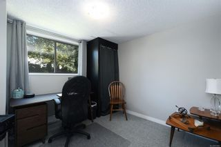 Photo 18: 3268 Kenwood Pl in : Co Wishart South House for sale (Colwood)  : MLS®# 853883