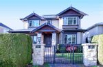 Main Photo: 2411 W 20TH Avenue in Vancouver: Arbutus House for sale (Vancouver West)  : MLS®# R2577558
