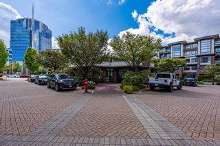 "Photo 15: 124 10838 CITY Parkway in Surrey: Whalley Condo for sale in ""ACCESS"" (North Surrey)  : MLS®# R2597224"