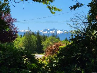 Photo 1: 763 Newcastle Ave in : PQ Parksville House for sale (Parksville/Qualicum)  : MLS®# 877556