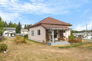 Photo 3: 2807 Windermere Ave in Cumberland: CV Cumberland House for sale (Comox Valley)  : MLS®# 886578