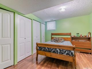 Photo 22: 458 Wakaw Court in Saskatoon: Lakeview SA Residential for sale : MLS®# SK837644