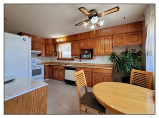 Photo 4: 1272 113th Street in North Battleford: Deanscroft Residential for sale : MLS®# SK863895