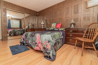 """Photo 12: 101 9516 ROTARY Street in Chilliwack: Chilliwack N Yale-Well Condo for sale in """"Royal Tudor"""" : MLS®# R2613300"""