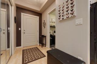Photo 7: 112 612 111 Street in Edmonton: Zone 55 Condo for sale : MLS®# E4229139