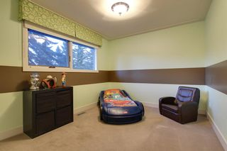 Photo 40: 6813 Lowell Court SW in Calgary: Lakeview Detached for sale : MLS®# A1036423