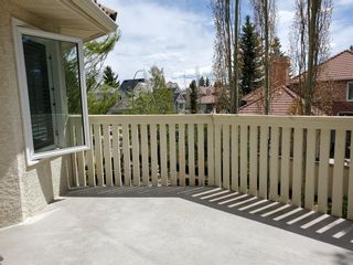 Photo 18: 64 Hawkside Close NW in Calgary: Hawkwood Detached for sale : MLS®# A1113655