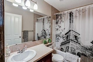Photo 38: 192 Everoak Circle SW in Calgary: Evergreen Detached for sale : MLS®# A1089570