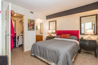 Photo 10: 303 55 ALEXANDER Street in Vancouver: Downtown VE Condo for sale (Vancouver East)  : MLS®# R2369705