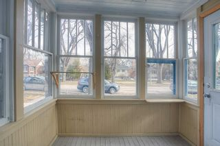 Photo 13: 501 Rathgar Avenue in Winnipeg: Lord Roberts Single Family Detached for sale (1Aw)  : MLS®# 1908482