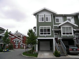 Photo 14: 29 15168 36 Avenue in Solay: Home for sale : MLS®# F2715937
