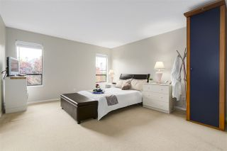 """Photo 9: 4420 WALLER Drive in Richmond: Boyd Park House for sale in """"PANDLEBURY GARDENS"""" : MLS®# R2167603"""